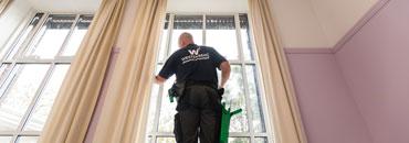 totaal onderhoud den Haag, totaalonderhoud Den Haag, schoonmaakbedrijf Den Haag